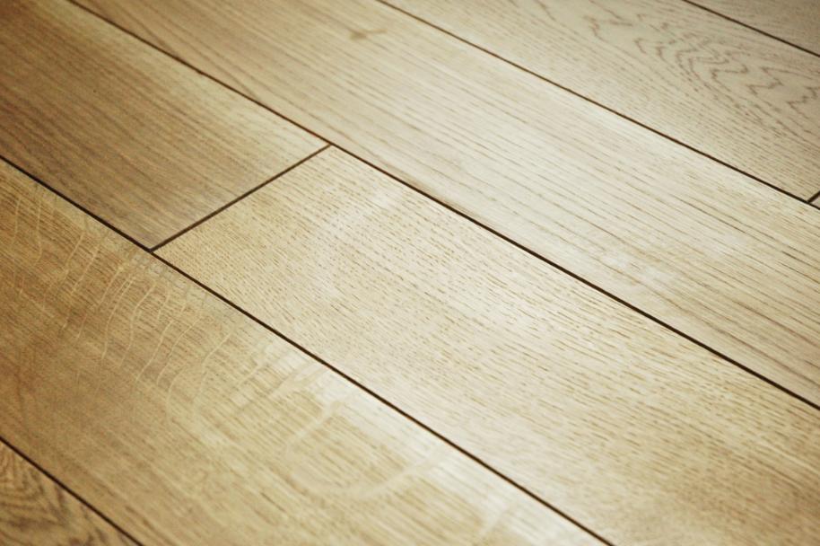 olejowanie podłogi