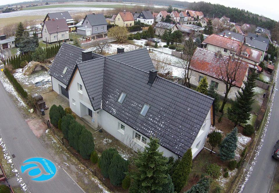 architekt Gliwice